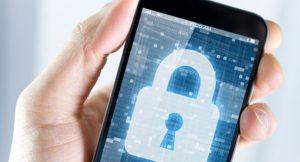 Mobile-App-Security-1-300x162