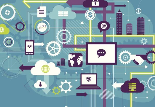 monetize IoT& products