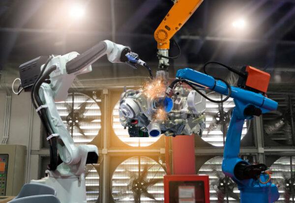 control-automation-robot-arms-production-factory-parts_33807-563