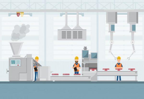 smart-industrial-factory_36082-355 (1)